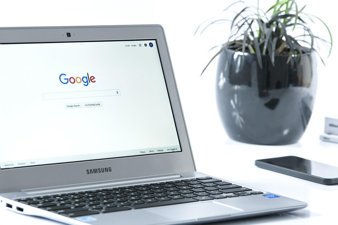How SEO Can Get You More Customers