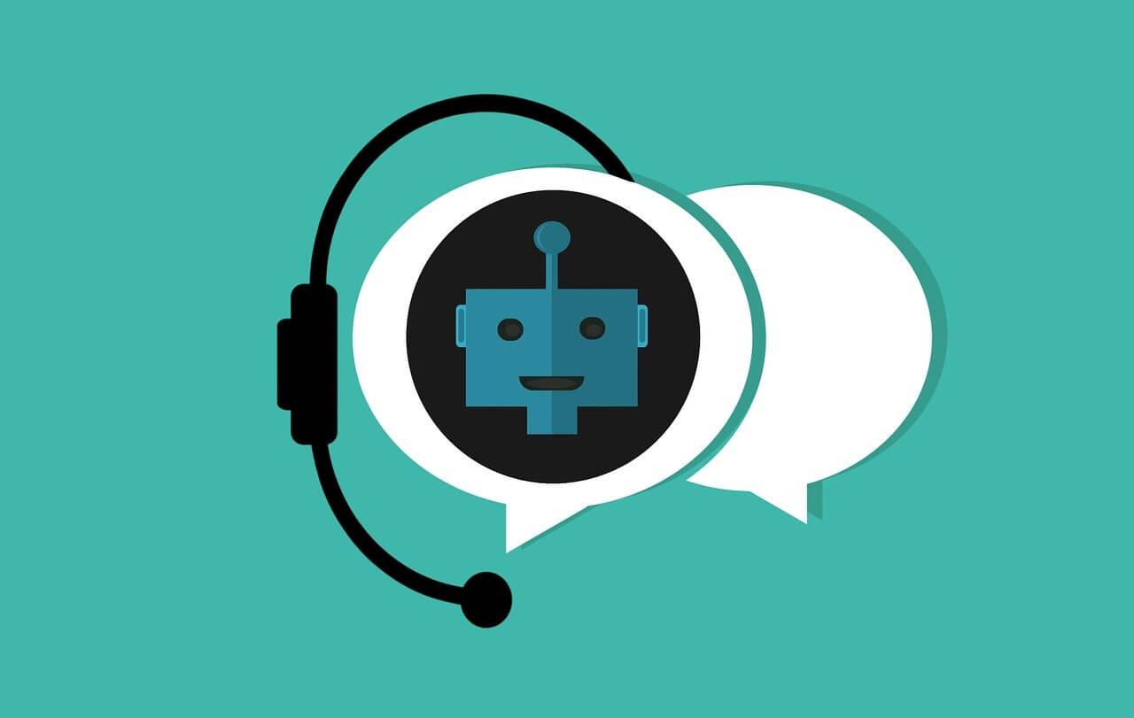 How brands should leverage chatbots