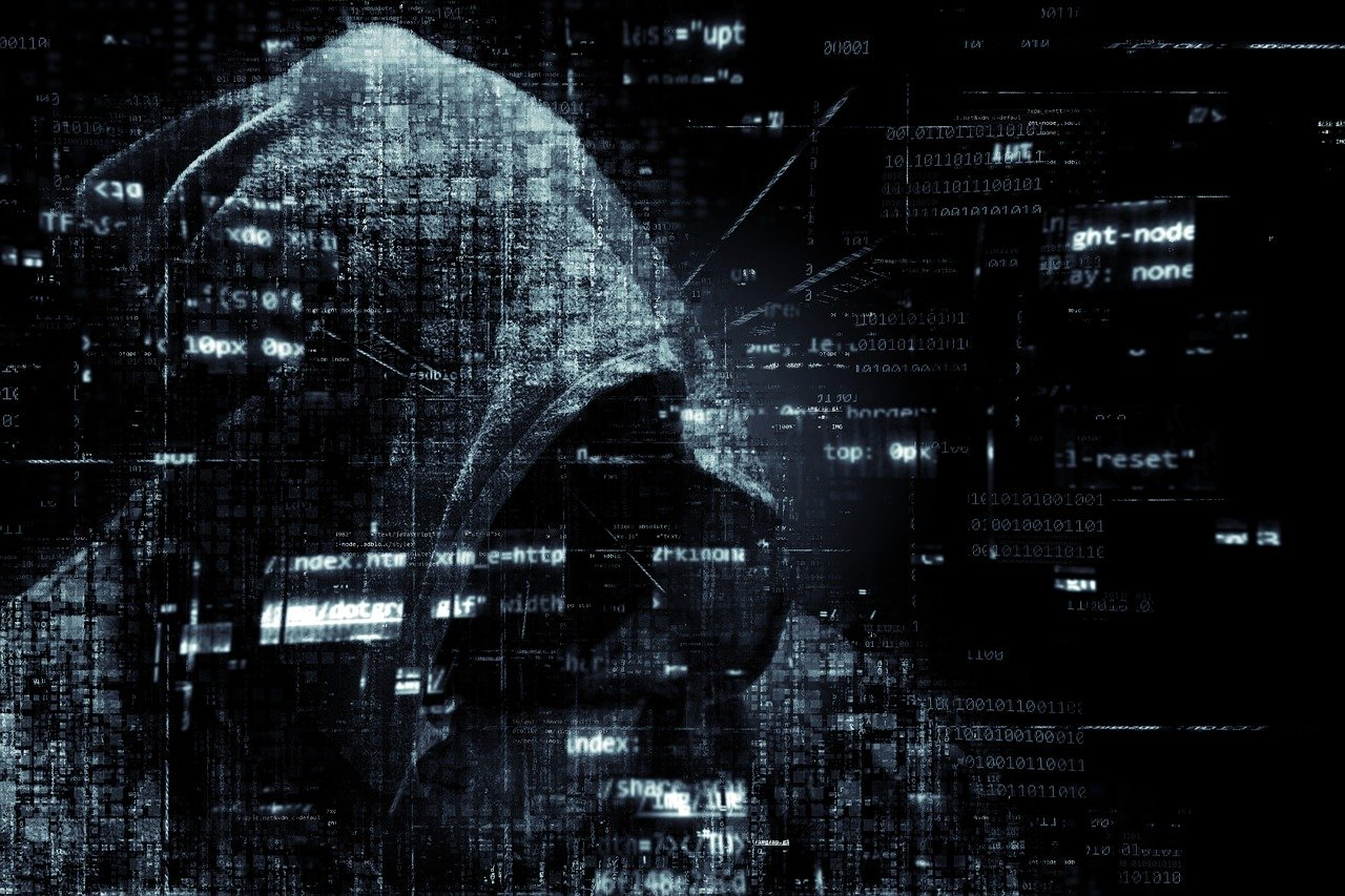 How To Keep Your Website Secure Against Brute Force Attack?